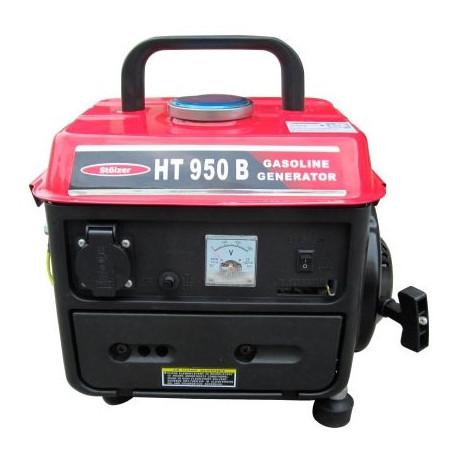 Stolzer HT 950 B