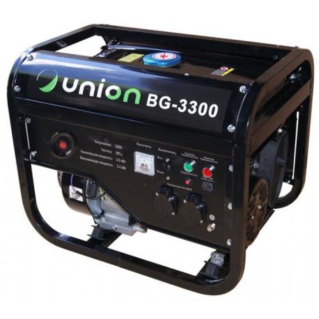 Union BG-3300