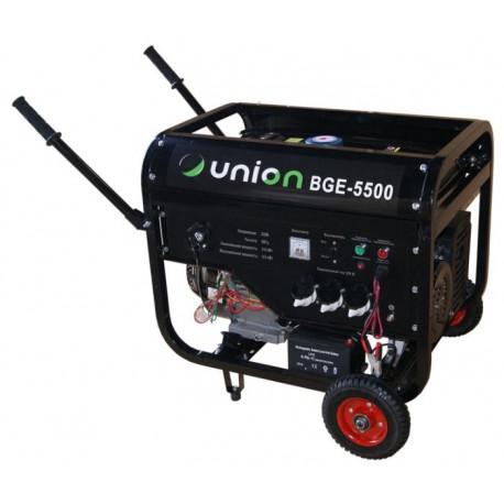 Union BGE-5500