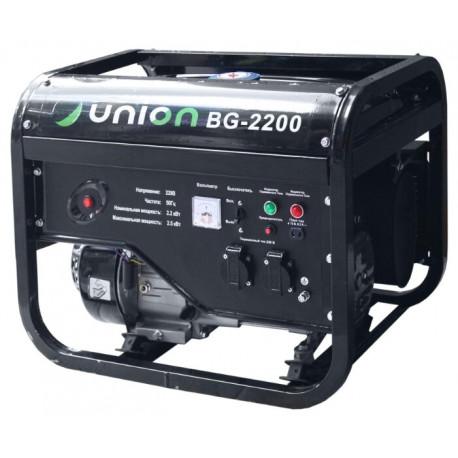 Union BG-2200