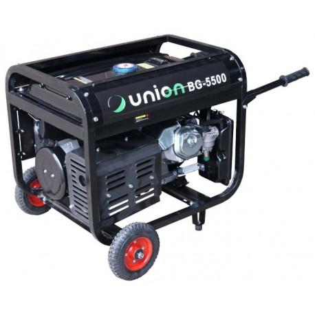 Union BG-5500