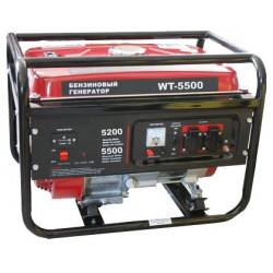 WATT WT-5500