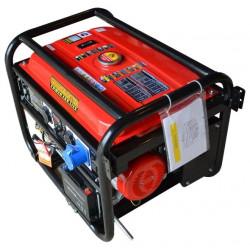 Workmaster WPG-5000E1