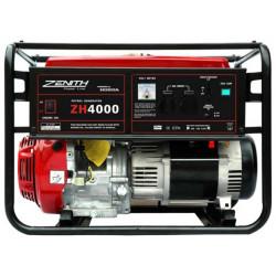 Zenith ZH4000