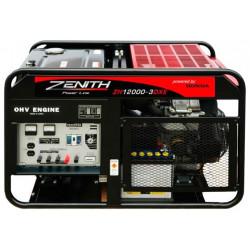 Zenith ZH12000-3DXE