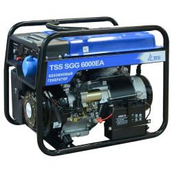 ТСС SGG-6000 EA
