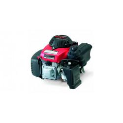 Honda GXV50T SE-R5-OH