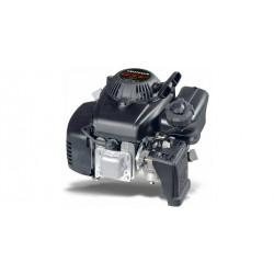 Honda GXV57T N7-E4-SD