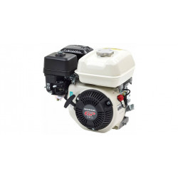 Honda GP160H QX-3-5S