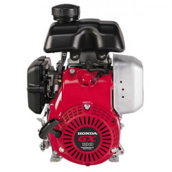Honda GX100UT VE-A-SD