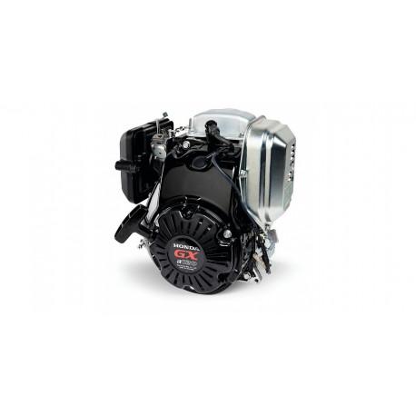 Honda GXR120RT KR-E4-OH