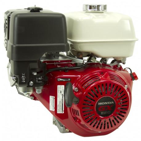 Honda GX390UT2 LX-Q4-OH