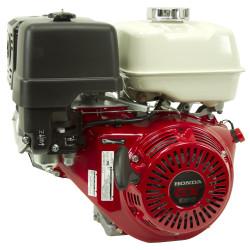 Honda GX390UT2 VX-E9-OH