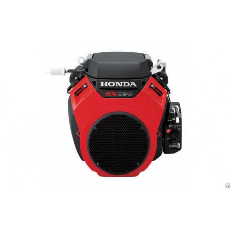 Honda GX690RH TX-F4-OH