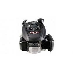 Honda GXV160H2 N4-N5-SD