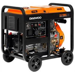 Daewoo Power Products DDAE 11000XE