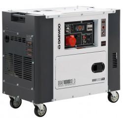 Daewoo Power Products DDAE 10000SE-3