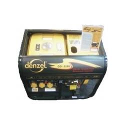Denzel DD2500