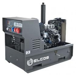 Elcos GE.PK.017/015.BF