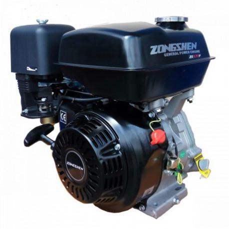 Zongshen 177FA2  1T90QW771