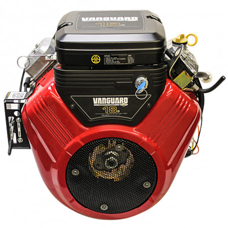 Briggs Stratton Vanguard 18HP  3564420370F1