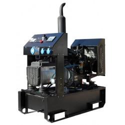 GENBOX KBT12T-3000