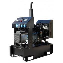 GENBOX KBT25T-3000