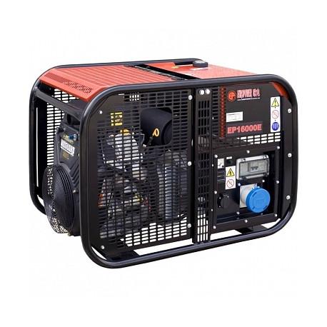 Europower EP 16000 E