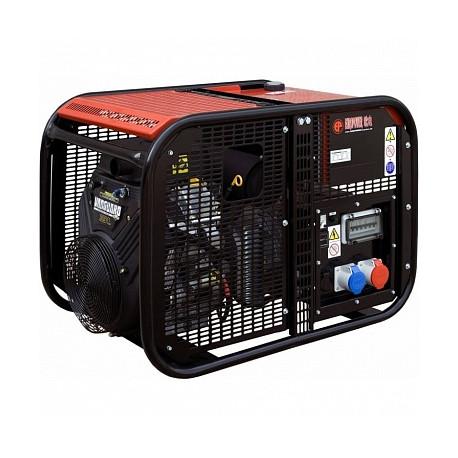Europower EP 22000 TE