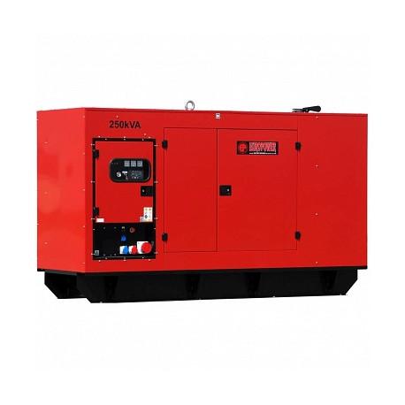 Europower EPS 250 TDE