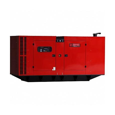 Europower EPS 410 TDE