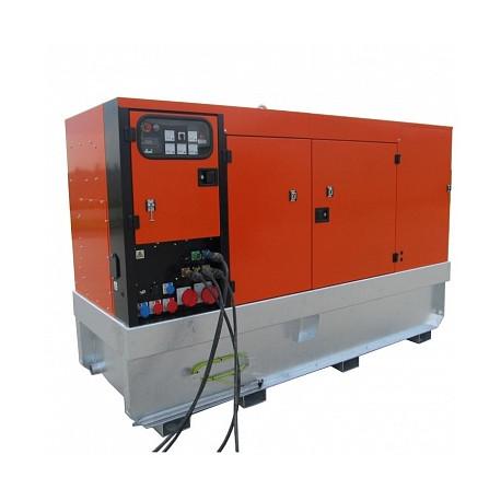 Europower EPSR180TDE