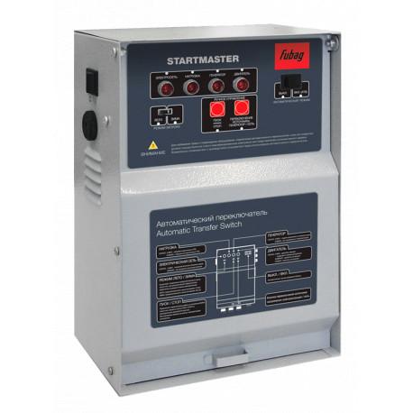 Fubag Startmaster BS 11500 D (400V) 431235