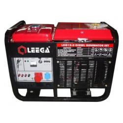 LEGA POWER LDG12 E