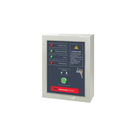 Fubag Startmaster BS 6600 D