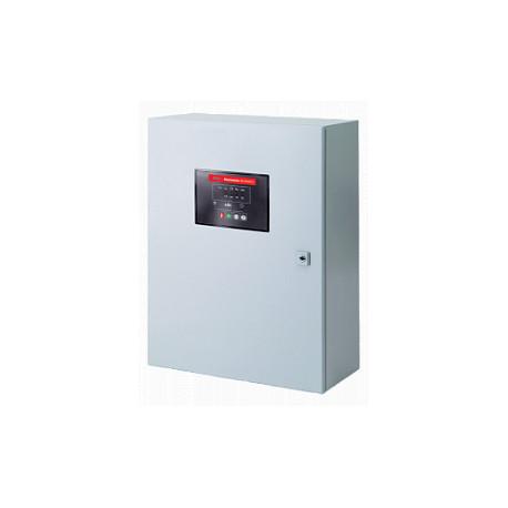 Fubag Startmaster DS 17000 (230)
