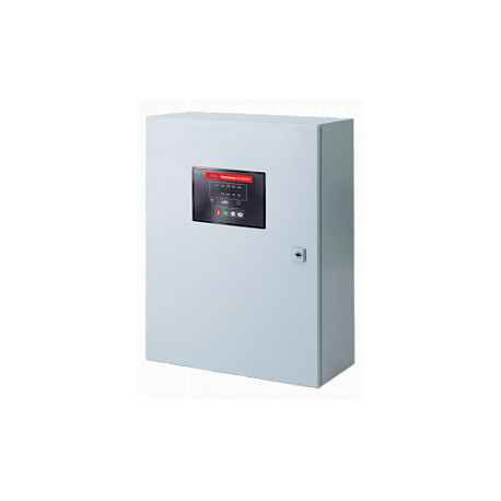 Fubag Startmaster DS 9500 (230V)