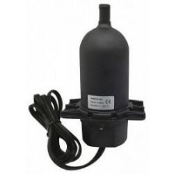 Электрический подогреватель охлаждающей жидкости Fubag для ДГУ (1.0кВт)