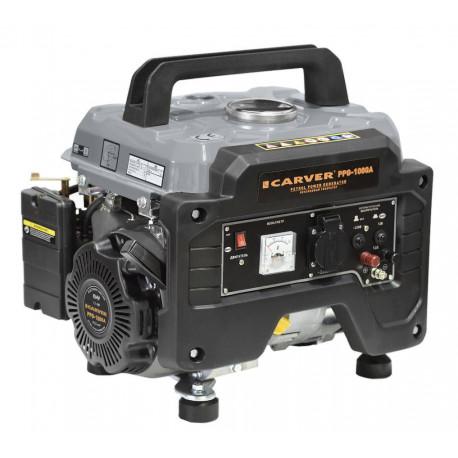 Carver PPG- 1000А