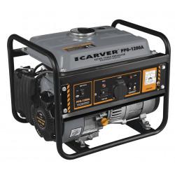 Carver PPG-1200A