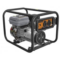 Carver PPG-3900A BUILDER