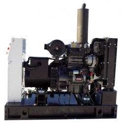 Азимут АД 10С-Т400-1РМ11 (10000 Вт)