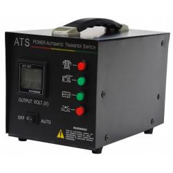 Блок автоматики Hyundai ATS 15 220v
