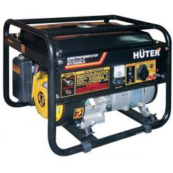 Huter DY3000LX