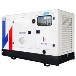 Исток АД12С-О230-РПМ15 (10800 Вт)