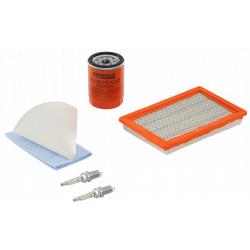 Комплект для технического обслуживания Generac 6806 (для модели 6520)