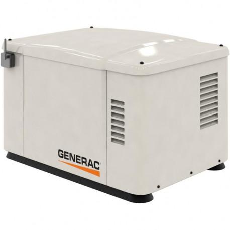 Generac 6520