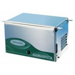 DOMETIC TEC 29LPG (2600 Вт)