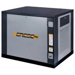 Genese Standard 5000 Neva в кожухе с АВР