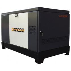 Genese Standard 10000 Neva в кожухе